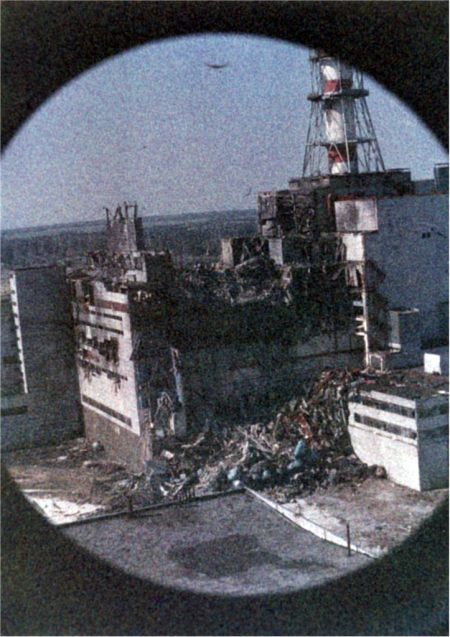 Chernobyl-virus-also-known-as-CIH-25-years-of-viruses.jpg