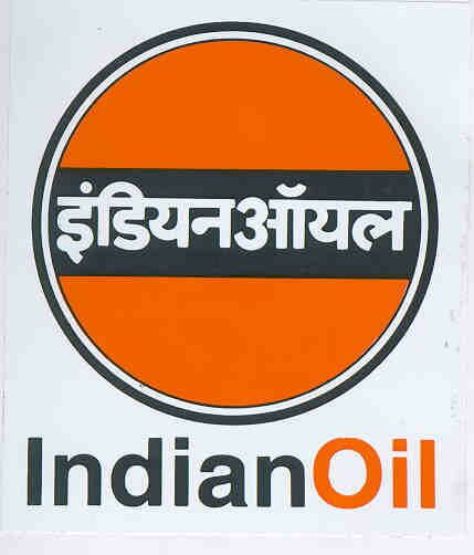 Indianoil222_0