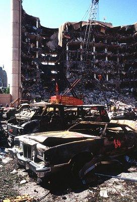 Oklahomacitybombing