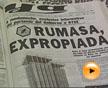 RumasaVentana3