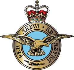 250px-Insignia_RAF