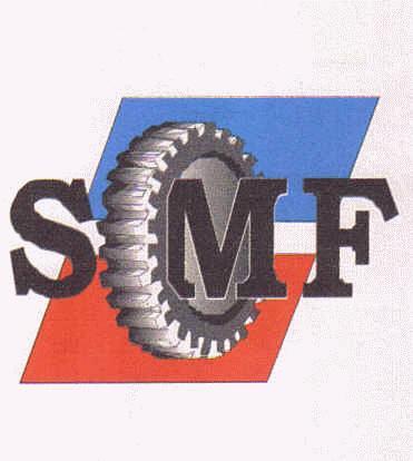 Logo smf ok