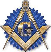 ¿QUIEN ES JAHBULON? - Página 2 Freemason2