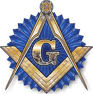 freemason2